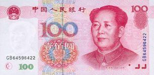 Renminbi(Yuan)